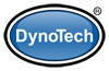 DynoTech Software